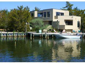 Real Estate for Sale, ListingId: 28090265, Harvey Cedars,NJ08008