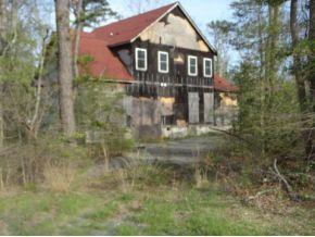 Real Estate for Sale, ListingId: 28114228, Stafford Twp,NJ08050