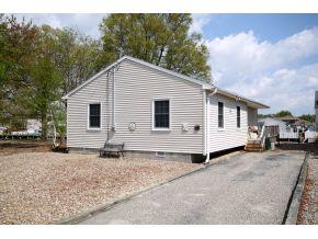 Real Estate for Sale, ListingId: 28149397, Lacey,NJ08731