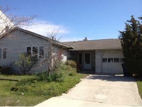 Real Estate for Sale, ListingId: 28158863, Little Egg Harbor,NJ08087
