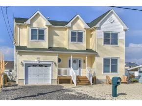 Real Estate for Sale, ListingId: 28172299, Stafford Twp,NJ08050