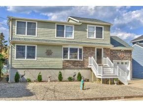 Real Estate for Sale, ListingId: 28223034, Stafford Twp,NJ08050