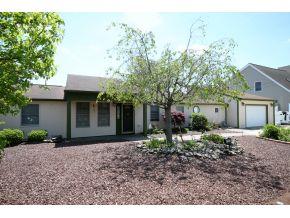 Real Estate for Sale, ListingId: 28223029, Lacey,NJ08731