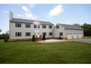 Real Estate for Sale, ListingId: 28384998, Waretown,NJ08758