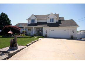 Real Estate for Sale, ListingId: 28398757, Lacey,NJ08731