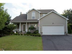 Real Estate for Sale, ListingId: 28439454, Stafford Twp,NJ08050