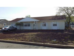 Rental Homes for Rent, ListingId:28470735, location: 220 S Newark Rd Barnegat 08005