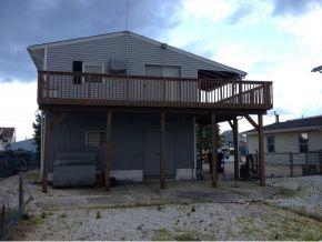Real Estate for Sale, ListingId: 28527642, Little Egg Harbor,NJ08087