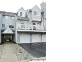Rental Homes for Rent, ListingId:28558433, location: 1110 Scarlet Oak Ave Toms River 08755