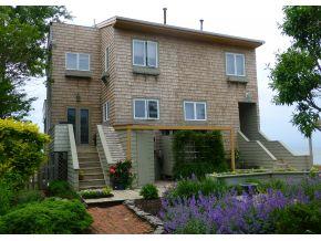 Real Estate for Sale, ListingId: 28558442, Harvey Cedars,NJ08008
