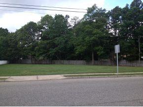 Real Estate for Sale, ListingId: 28576008, Stafford Twp,NJ08050
