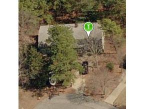 Real Estate for Sale, ListingId: 28612385, Stafford Twp,NJ08050