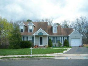 Real Estate for Sale, ListingId: 28706641, Barnegat,NJ08005