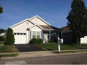 Rental Homes for Rent, ListingId:28706674, location: 67 Sandpiper Rd Barnegat 08005
