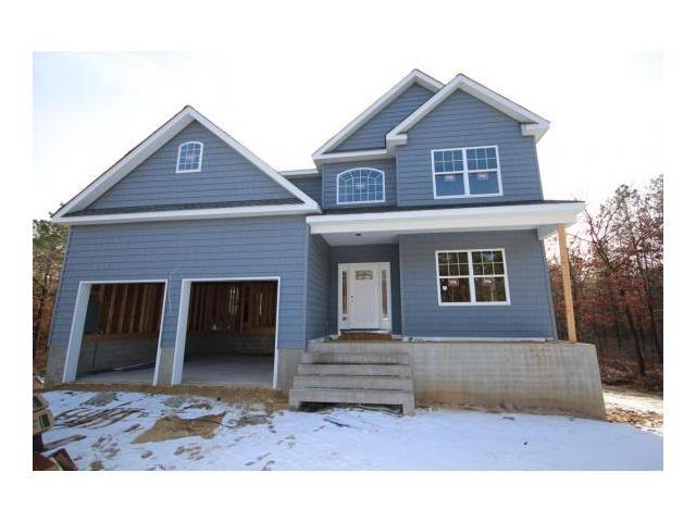 Real Estate for Sale, ListingId: 28729070, Lacey,NJ08731