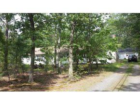 Real Estate for Sale, ListingId: 28747080, Jackson,NJ08527