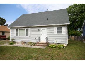 Real Estate for Sale, ListingId: 28806598, Ocean Gate,NJ08740