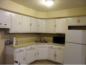 Rental Homes for Rent, ListingId:28947635, location: 115 Lexington Blvd Barnegat 08005