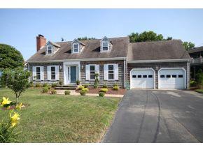 Real Estate for Sale, ListingId: 28947631, Berkeley,NJ08753