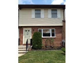 Rental Homes for Rent, ListingId:28967501, location: 682 Denise Ct Brick 08724