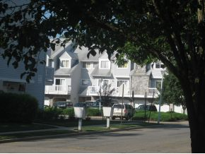 Rental Homes for Rent, ListingId:30321312, location: 814 N Schley Avenue Toms River 08755
