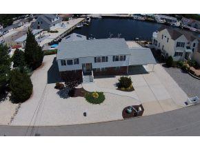 Real Estate for Sale, ListingId: 28995500, Barnegat,NJ08005