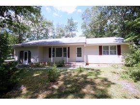 Real Estate for Sale, ListingId: 29089458, Lacey,NJ08731