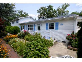 Real Estate for Sale, ListingId: 29089462, Lacey,NJ08731