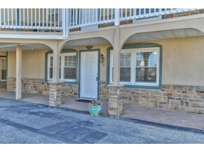 Real Estate for Sale, ListingId: 29117270, Ship Bottom,NJ08008