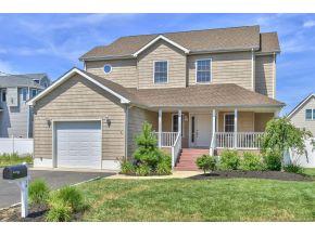 Real Estate for Sale, ListingId: 29159910, Toms River,NJ08753