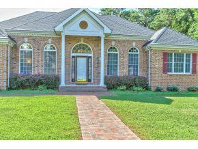 Real Estate for Sale, ListingId: 29178850, Stafford Twp,NJ08050