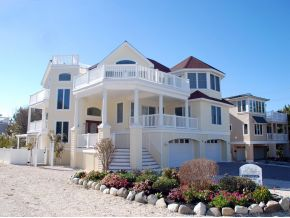 Real Estate for Sale, ListingId: 29192264, Harvey Cedars,NJ08008