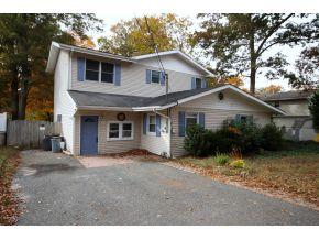 Real Estate for Sale, ListingId: 29224682, Lacey,NJ08731