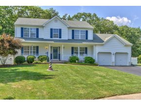 Real Estate for Sale, ListingId: 29224683, Lacey,NJ08731