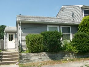 Rental Homes for Rent, ListingId:29246806, location: 91 Lexington Blvd Barnegat 08005