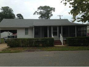 Rental Homes for Rent, ListingId:29265283, location: 317 Asbury Ocean Gate 08740