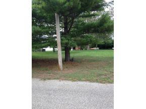 Real Estate for Sale, ListingId: 29270333, Pine Beach,NJ08741