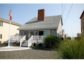 Real Estate for Sale, ListingId: 29288795, Waretown,NJ08758