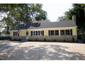 Real Estate for Sale, ListingId: 29298139, Ocean Gate,NJ08740