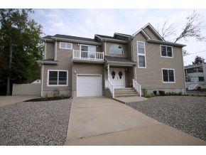 Real Estate for Sale, ListingId: 29312482, Ocean Gate,NJ08740