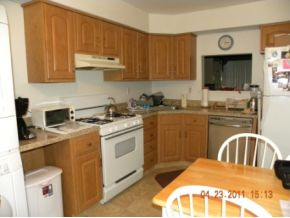 Rental Homes for Rent, ListingId:29339104, location: 1107 Arlington Dr Toms River 08755