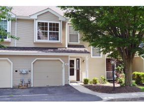 Rental Homes for Rent, ListingId:29353058, location: 404 Aberdeen Ln Toms River 08753
