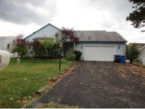 Real Estate for Sale, ListingId: 29364557, Stafford Twp,NJ08050