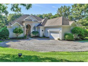 Real Estate for Sale, ListingId: 29415749, Stafford Twp,NJ08050