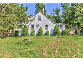 Real Estate for Sale, ListingId: 29435053, Little Egg Harbor,NJ08087