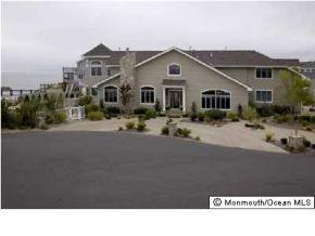 Real Estate for Sale, ListingId: 29445835, Lacey,NJ08731