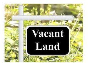 Real Estate for Sale, ListingId: 29451147, Berkeley,NJ08753
