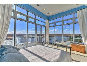 Real Estate for Sale, ListingId: 29451150, Stafford Twp,NJ08050