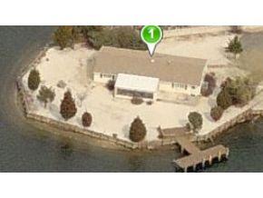 Real Estate for Sale, ListingId: 29451151, Barnegat,NJ08005