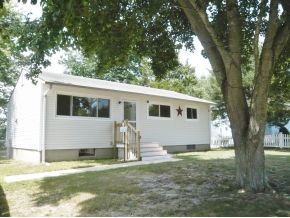 Rental Homes for Rent, ListingId:29462610, location: 23 Colgate Dr South Toms River 08757